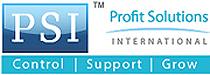 Profit Solutions International