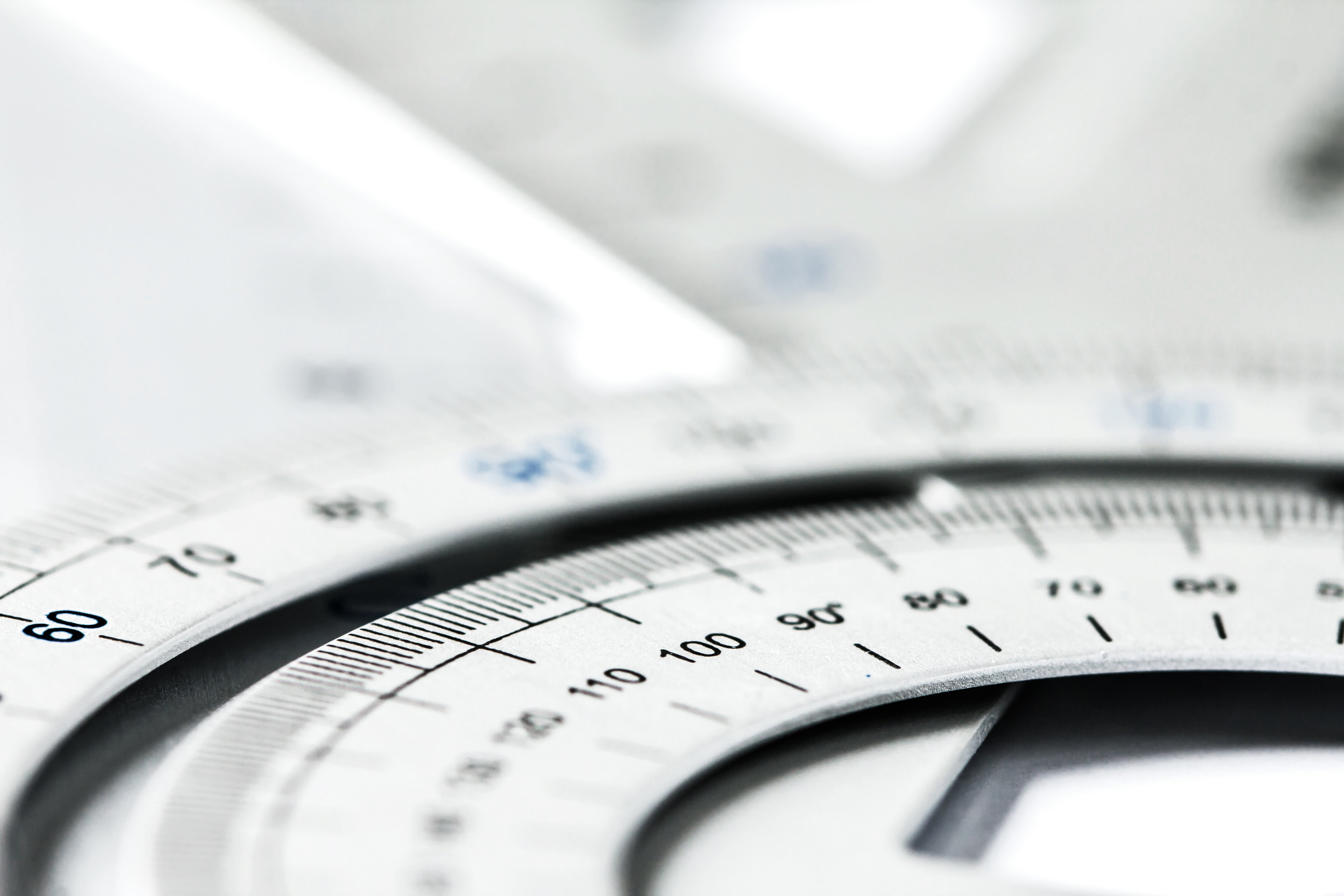 6 Great Metrics To Measure ERP Success - Profit Solutions International